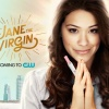Jane The Virgin Promo Saison#1