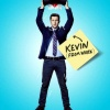 Kevin From Work Poster Saison#1