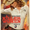 Killer-Women/posterSaison-1/Killer-Women-Poster-Saison1-11.jpg