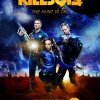Killjoys Poster Saison#1