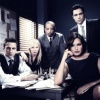 Law-Order-Special-Victims-Unit/promoSaison-15/LawandOrderSVU-Photo-Promo-Saison-15-1.jpg