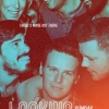 Looking Poster Saison#2