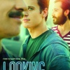 Looking Poster Saison 1