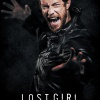 Lost Girl Poster Saison#5 #1