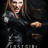Lost Girl Poster Saison#5