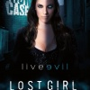 Lost Girl Poster Saison 3