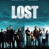 Lost/posterSaison-5/lost_ver10_xlg.jpg