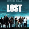 Casting Lost #1