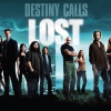 Lost/promoSaison-5/Casting-Lost-2.jpg