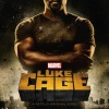 Luke Cage Posters saison 1