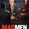 Mad Men Poster Saison 5 (2)