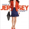 Made In Jersey Poster Saison 1