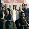 Major Crimes Poster Saison 1 (2)