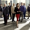 Major Crimes Promo Saison 1