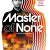 Master of None Poster Saison#1