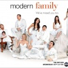 Modern-Family/posterSaison-2/Cameron-Mitchell-Lily-Jay-Claire-Gloria-Manny-Phil-Alex-Luke-et-Hayley-Modern-Family-Saison-2.jpg