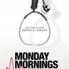 Monday-Mornings/posterSaison-1/Monday-Mornings-Poster-Saison1.jpg