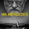Mr Mercedes   Poster Saison #3