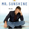 Mr Sunshine Poster Saison #1 #3