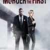 Murder in the First Poster Saison#2