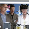 NCIS Promo Photo #11x#01 Whiskey Tango Foxtrot #2