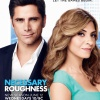 Necessary Roughness Poster Saison #3 #1