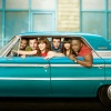 New-Girl/Promos-saison-4/New-Girl-Promo-Saison4.jpg