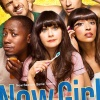New-Girl/posterSaison-2/New-Girl-Poster-Saison2.jpg