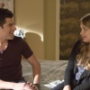 New-Girl/promo3x1/NewGirl-Promo-Photo-301-All-In-1.jpg