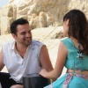 NewGirl Promo Photo #301 All In #3