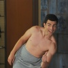 NewGirl Promo Photo #301 All In #4
