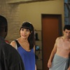 NewGirl Promo Photo #301 All In #5