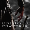 Of Kings and Prophets Poster Saison#1