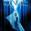 Once Upon A Time Poster Saison#4