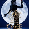 Once Upon A Time Poster Saison #3 #1