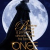 Once Upon A Time Poster Saison #3 #3
