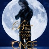 Once Upon A Time Poster Saison #3 #4