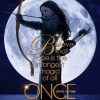 Once Upon A Time Poster Saison #3 #5