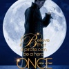 Once Upon A Time Poster Saison #3 #6