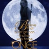 Once Upon A Time Poster Saison #3 #7