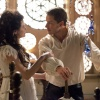Snow White et Prince Charming - 2