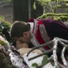 Snow White et Prince Charming - 7