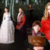 Once Upon A Time Promo Saison #1
