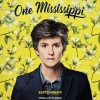 One Mississippi Posters saison 1