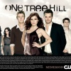 One Tree Hill Promo Saison #1