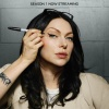 Orange Is The New Black Poster Saison 2 - Alex