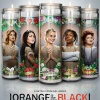 Orange-Is-the-New-Black/Posters-saison-3/Orange-is-The-New-Black-Poster-Saison-3.jpg