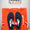 Orange-Is-the-New-Black/Posters-saison-4/Orange-is-the-New-Black-Poster-Saison4.jpg
