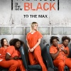 orange is the new black poster saison#6