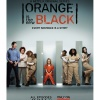 Orange-Is-the-New-Black/posterSaison-1/Orange-is-the-new-black-Poster-Saison1.jpg
